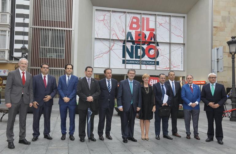 exposicion_casco_viejo_bilbao_abando_hurrengo_geltokia_03