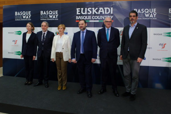 tapia_basque_railway_2020_evento